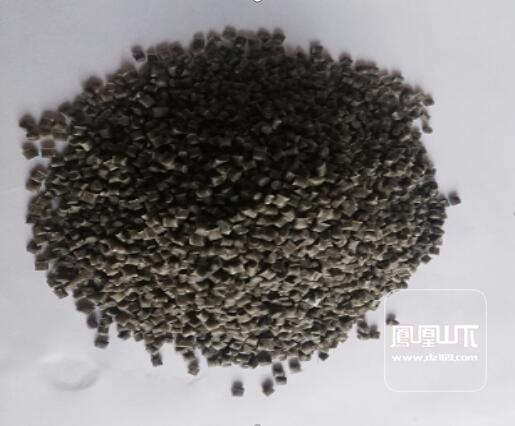 四川炬原联合研发玄武岩纤维增强热塑性材料